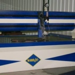 waterjet3
